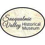 Snoqualmie Valley Museum